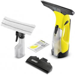 Karcher WV5 Premium Window Vacuum